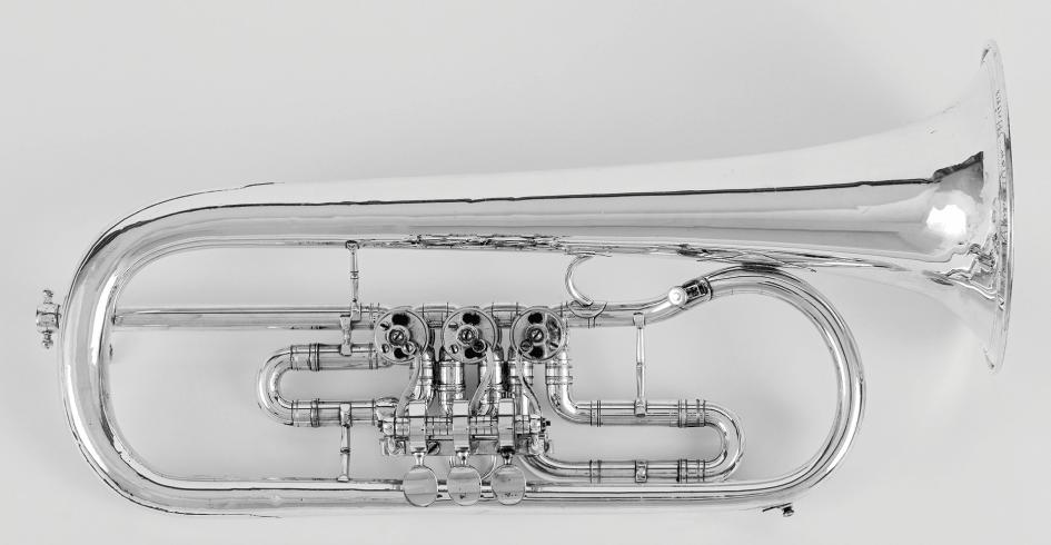 F - The Cambridge Encyclopedia of Brass Instruments