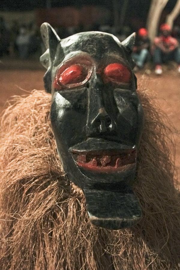 Ungfu Mall Masks False Beard Mustache Masquerade Party Mask
