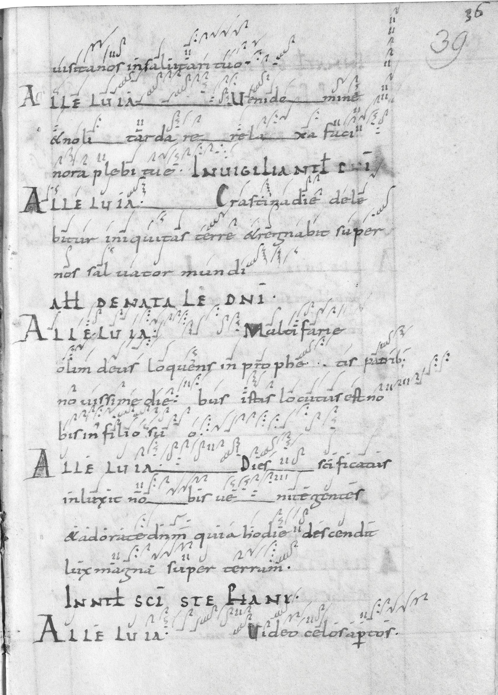 Frankish Scripts (Chapter 5) - Writing Sounds in Carolingian