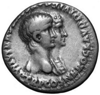 Background (Part I) - Nero