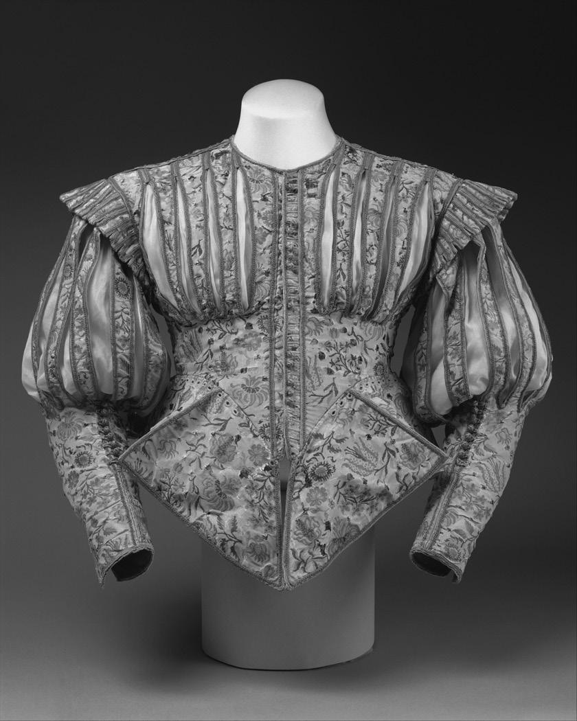 Henry 8th King Fancy Dress Gold Crown Wand and Ruff Set Neck Ruffles Wrist Frill