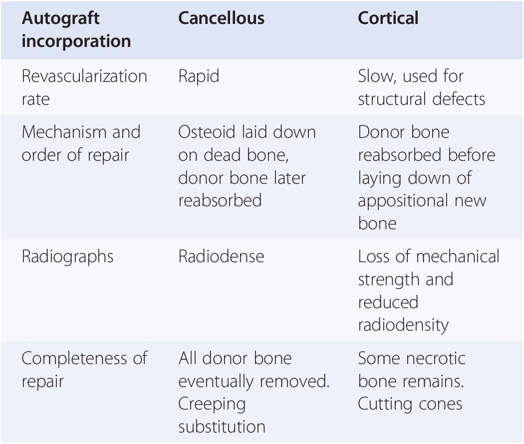The basic science oral (Section 8) - Postgraduate Orthopaedics