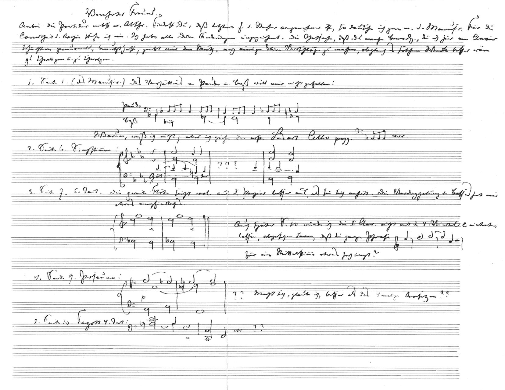Brahms's Ascending Circle: Hölderlin and Schicksalslied