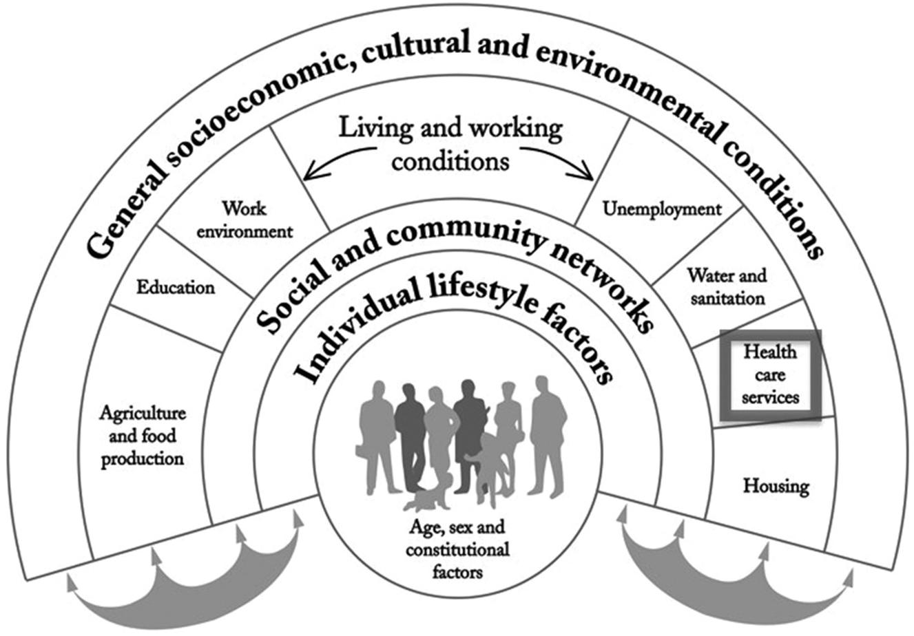 SFL in Application (Part III) - The Cambridge Handbook of