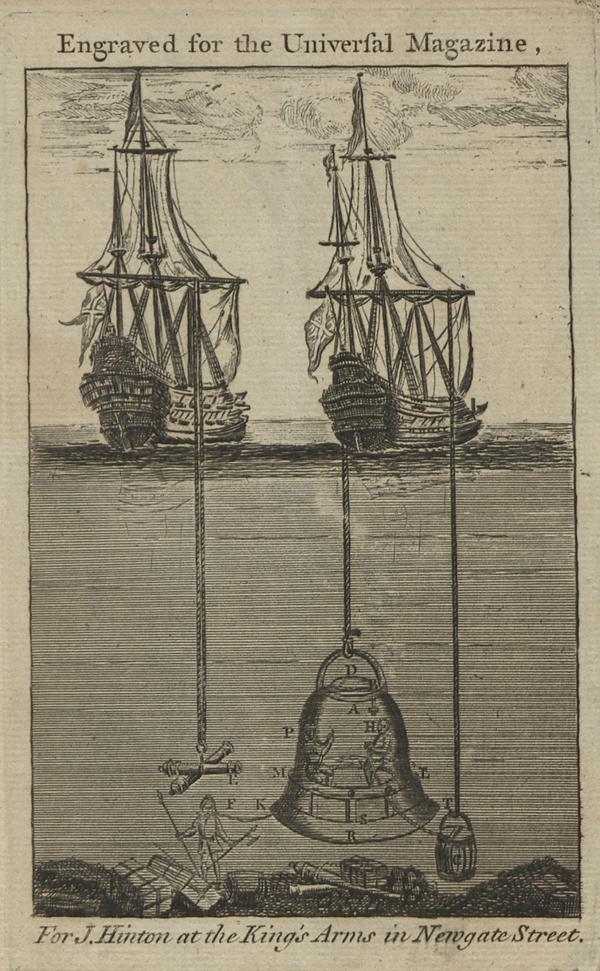 SHIP WRECK COTTON SHIP WRECKED ON THE BAHAMA BANKS SAIL MAST BAHAMAS RESCUE