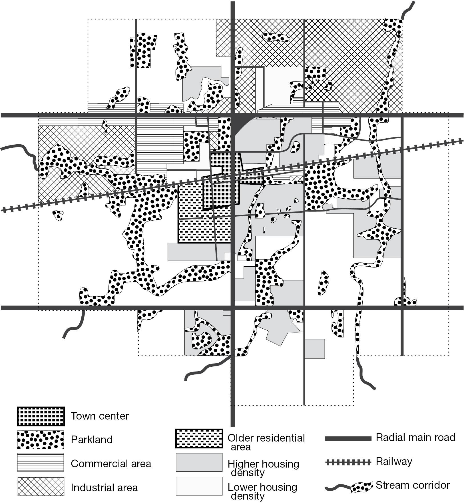 Wiring Diagram Besides Western Snow Plow Wiring Diagram Moreover 1997