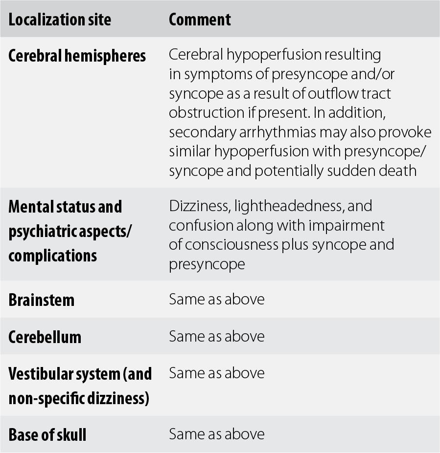 Crisis parkinsoniana emedicina hipertensión
