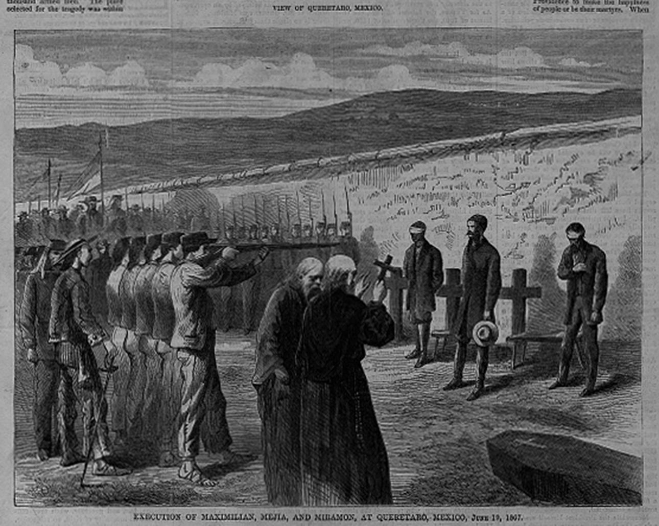 Destabilization And Fragmentation 1770 1867 Chapter 5 A