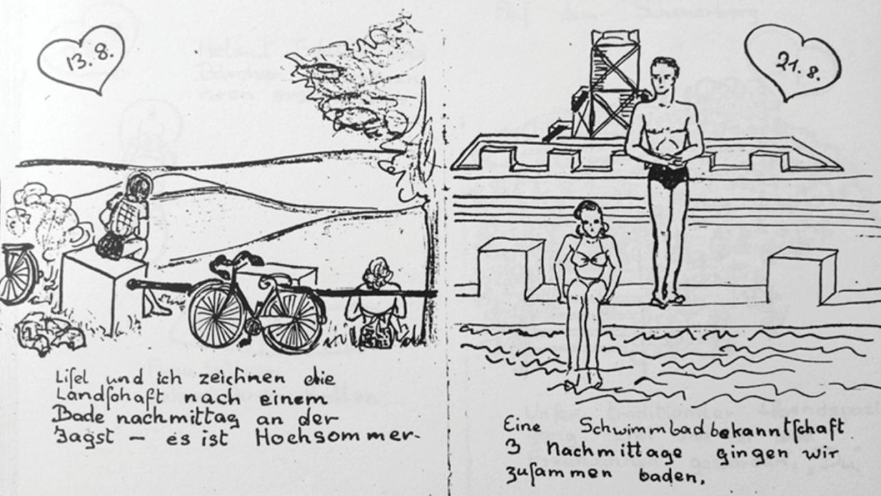 Interpreting the Private under National Socialism (I