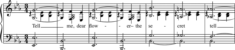 The Production of Operetta (Part I) - German Operetta on