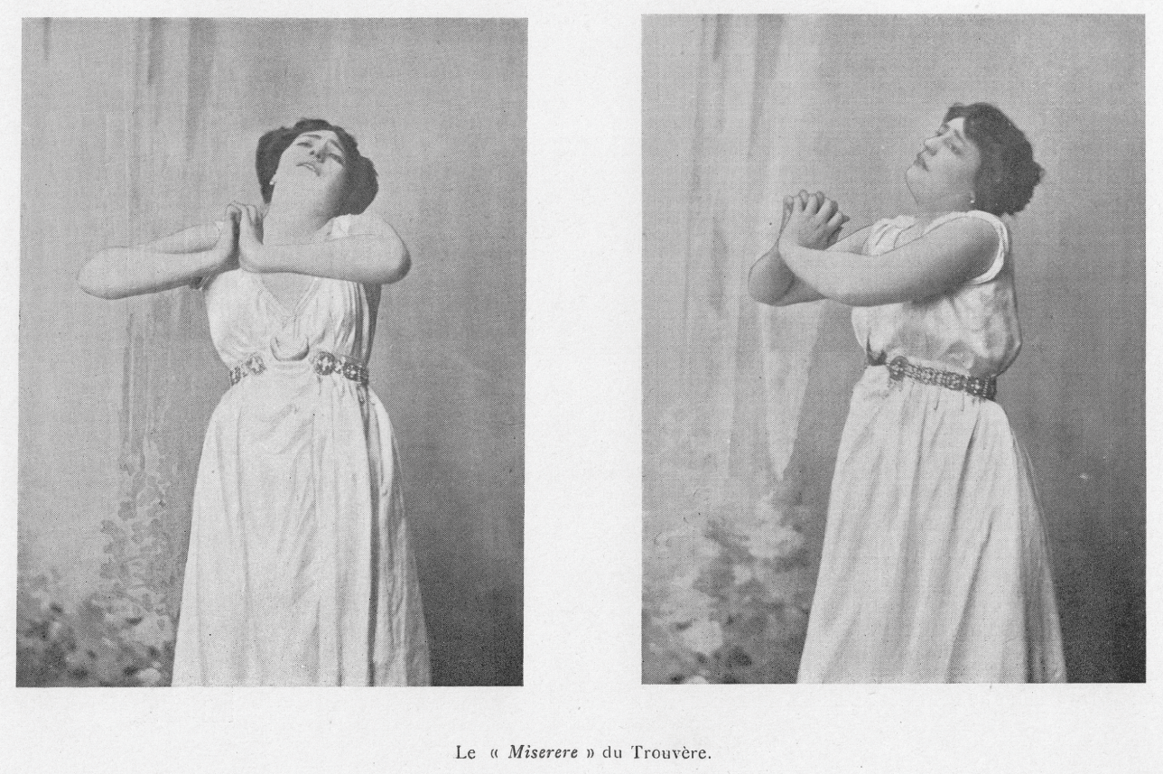 Voices (Part I) - Nineteenth-Century Opera and the