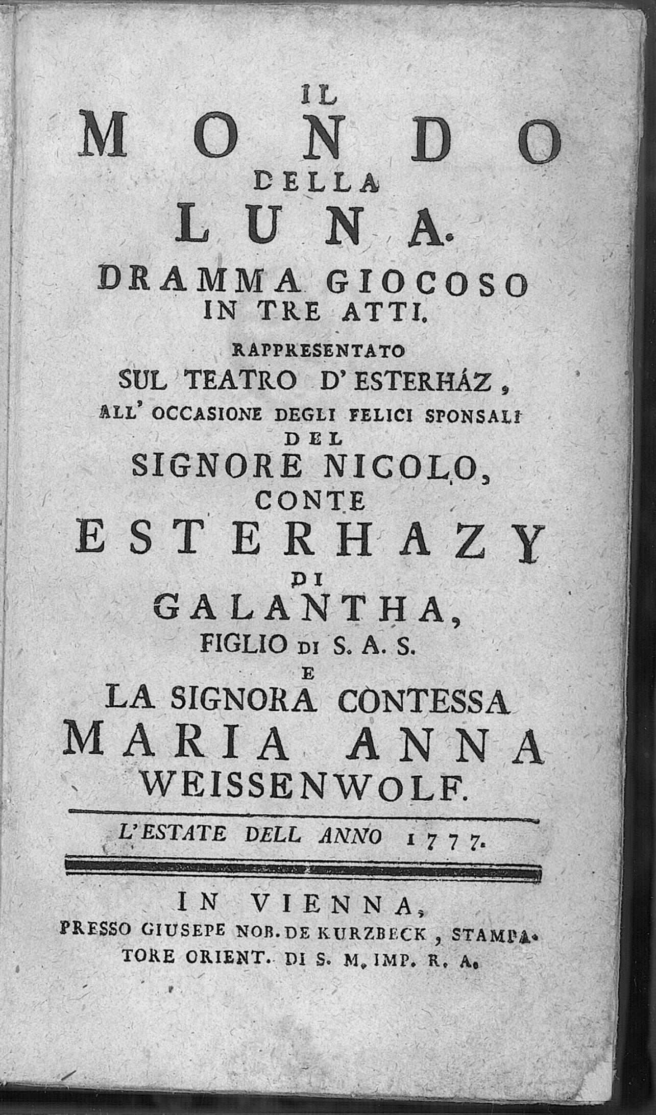 Il Portico Di Sam dictionary - the cambridge haydn encyclopedia