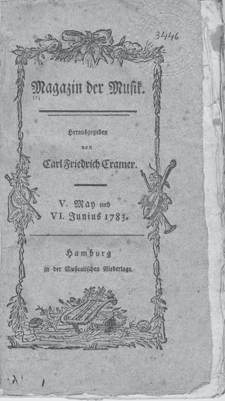 Orig.Autogramm   THOMAS LUDWIG Carl Zeiss Jena 92//93