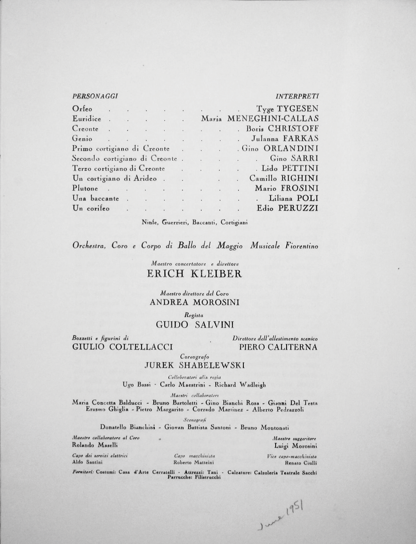 T - The Cambridge Haydn Encyclopedia
