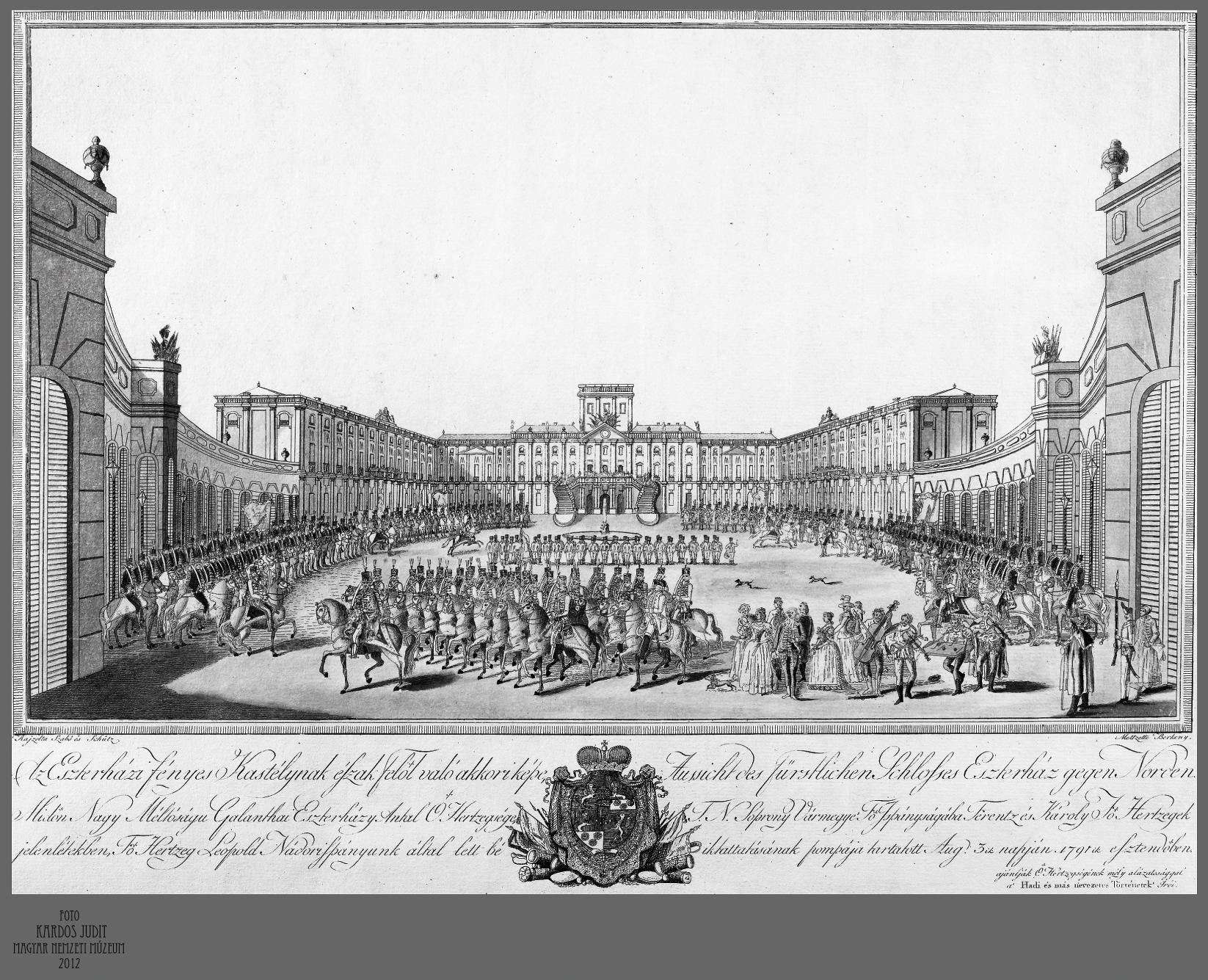 Dictionary   The Cambridge Haydn Encyclopedia