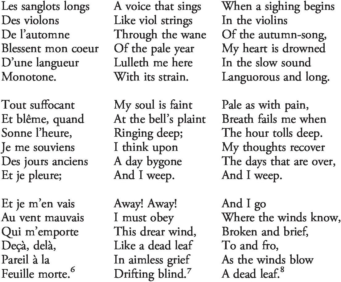 Working Man gris cœur chanson LYRIC Imprimer
