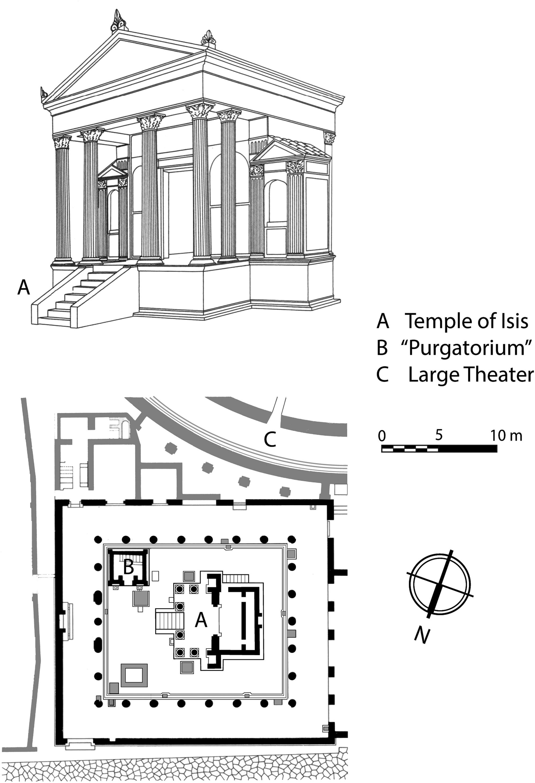 Diagram Besides 1997 Saturn Sl1 Parts Diagram Likewise 1997 Saturn Sl1