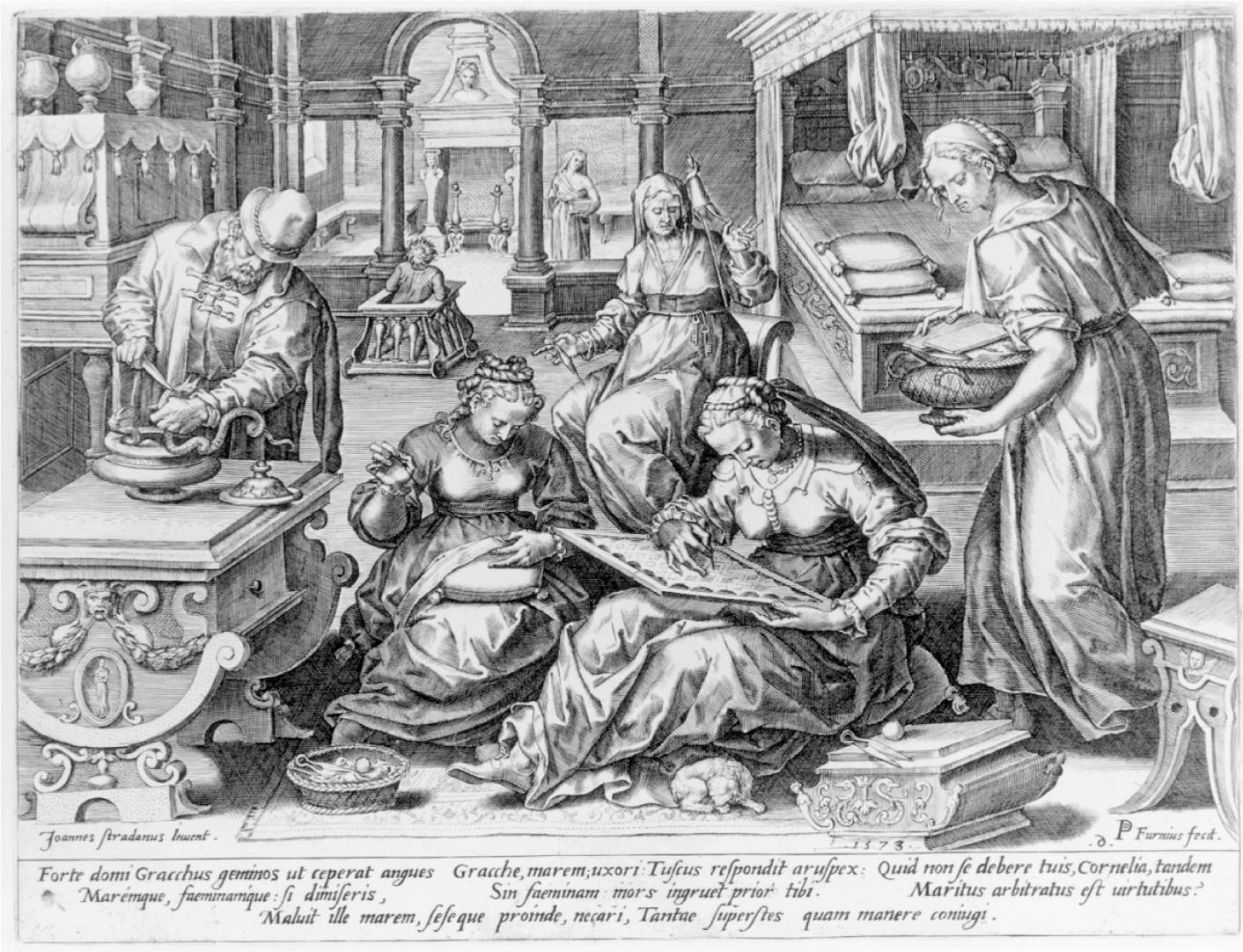 Introduction Coriolanus
