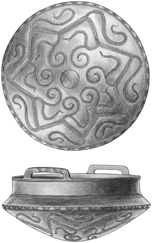 urn cambridge id binary 0697 fig35