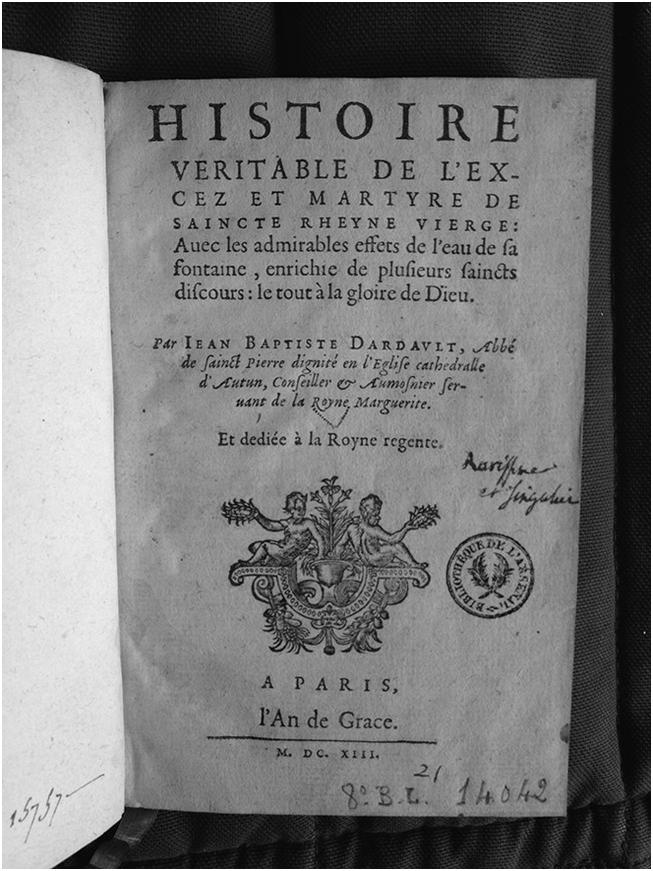THE NOBLE COLLECTION GAMES OF TRONE Le Trone de fer badge Main du Roi