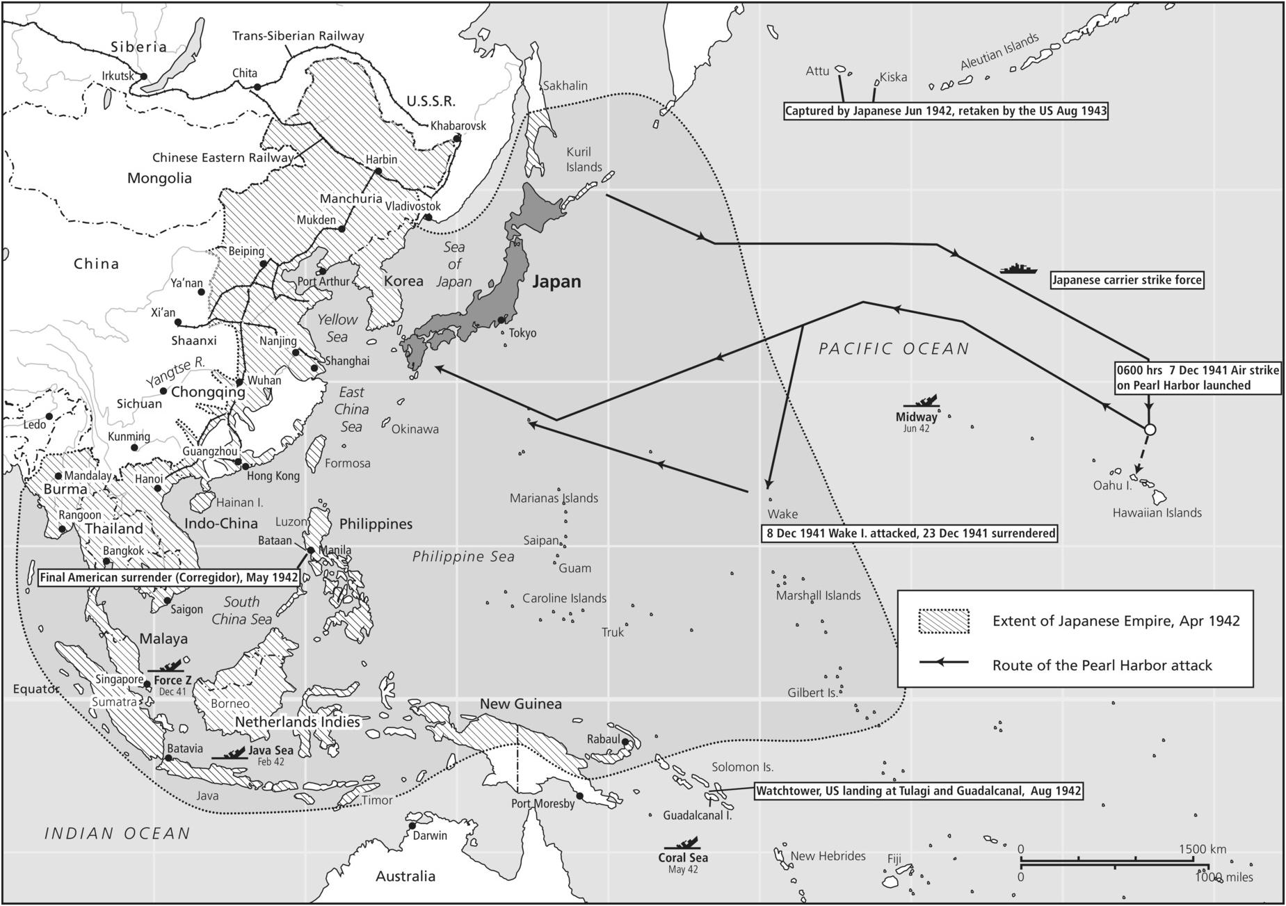 Channel Islands, Burma, E-Boat, Hamburg, Denmark WW2 The War Illustrated # 208