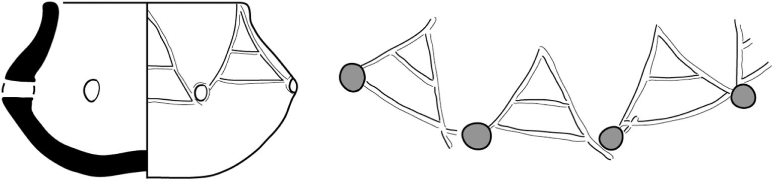 Sirikit - Wikiwand