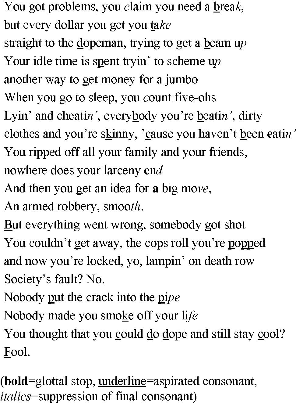 Ordinary People John Legend Song Lyric Vintage Script Quote Print