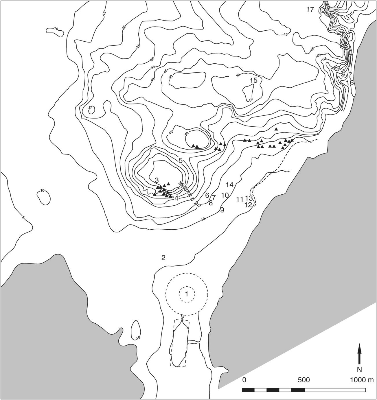 Case studies (Part II) - The Punic Mediterranean
