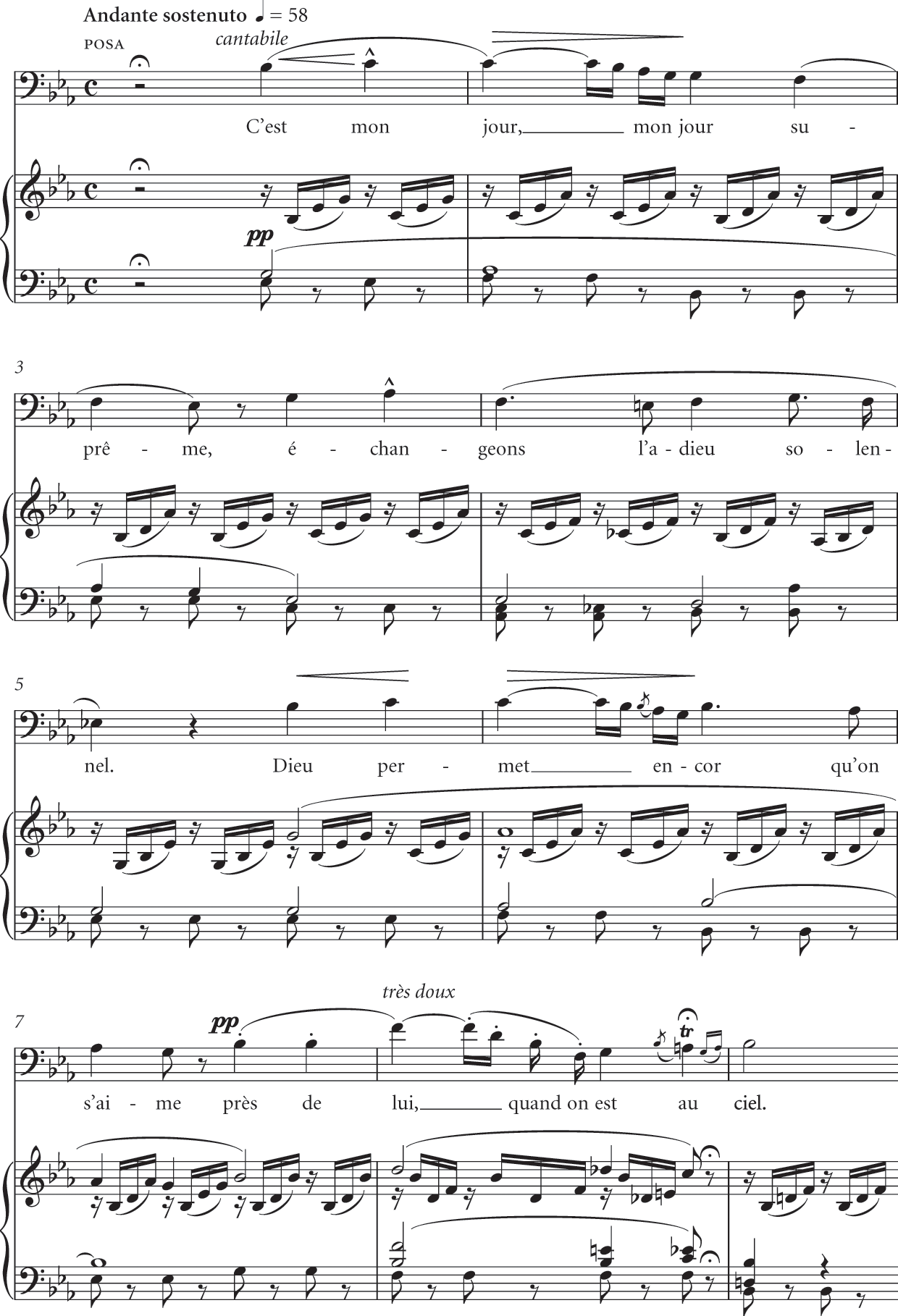 Verdi, Victor Maurel, and the operatic interpreter (Chapter