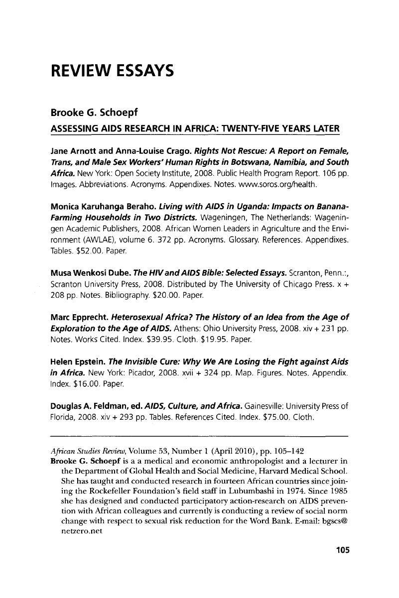 Reflective Essay On English Class  English Essay Ideas also Essays On Science Fiction Hiv Essay Paper Essay On Aids Wolf Group Breaking Down The  General Paper Essay
