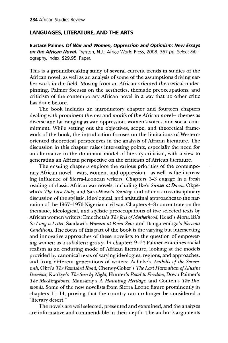Good English Essays Examples Captcha  How To Write An Essay Proposal Example also How To Start A Proposal Essay Eustace Palmer Of War And Women Oppression And Optimism New  Science And Technology Essay