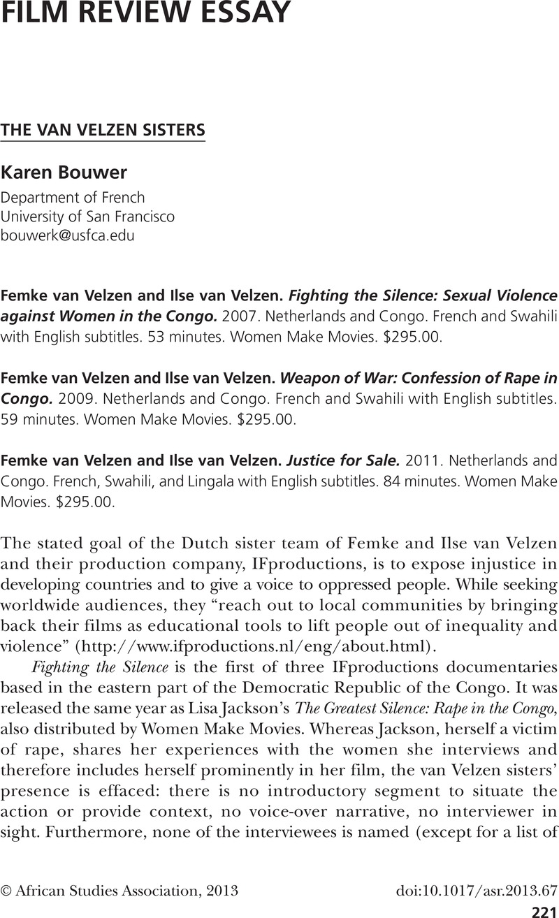 the van velzen sisters velzen femke van and velzen ilse van  copyright