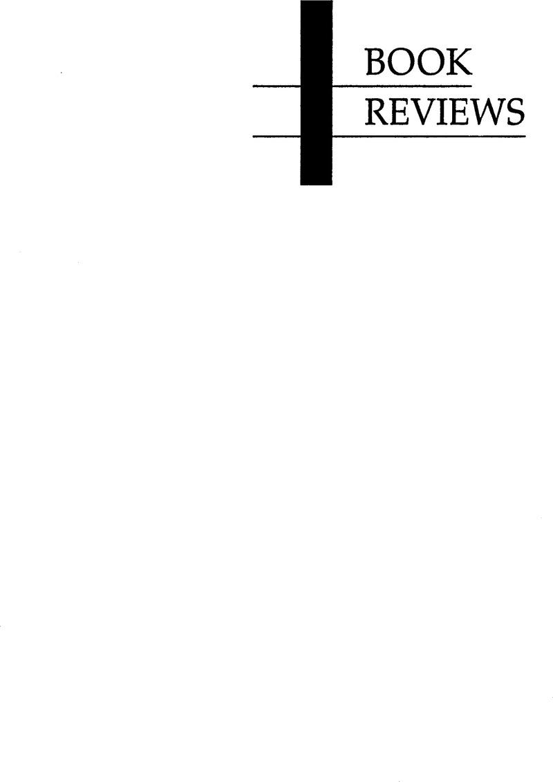 apsa title page