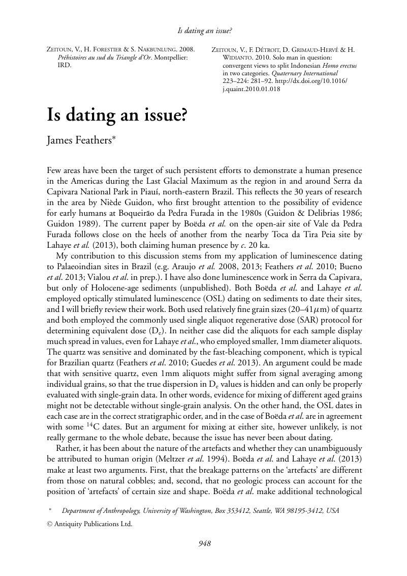 Nederlandse dating site Nederland
