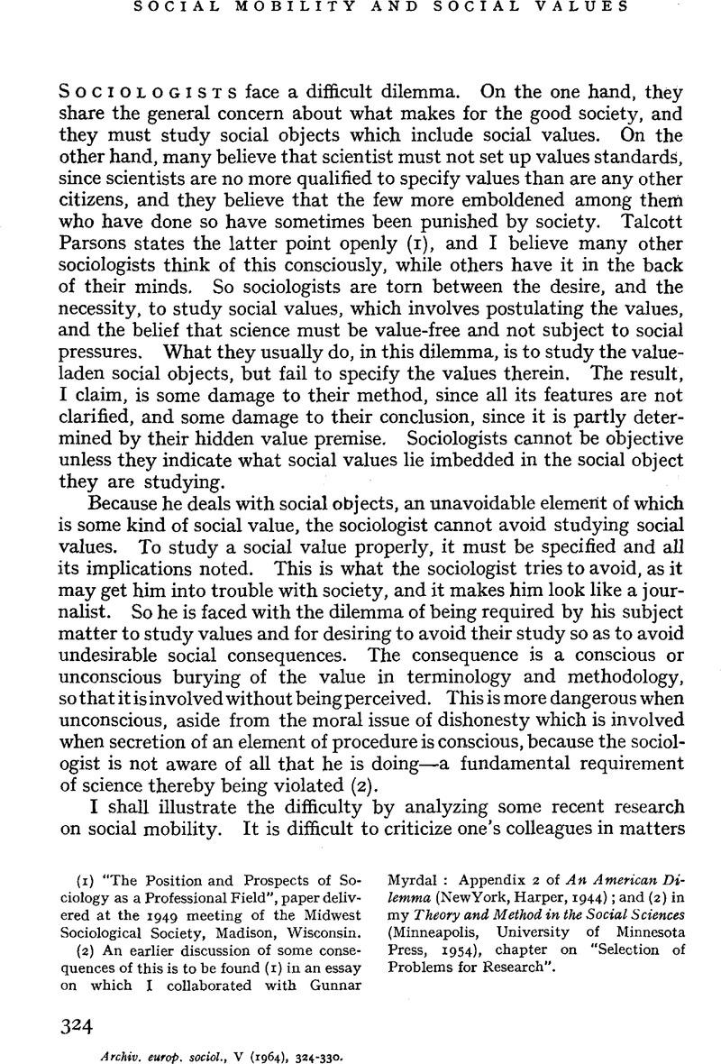 medicann concord review essay