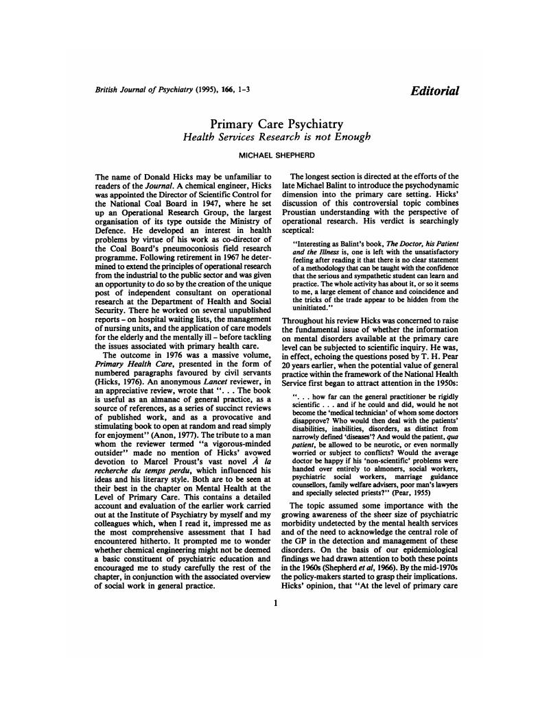 research review paper sample death penalty