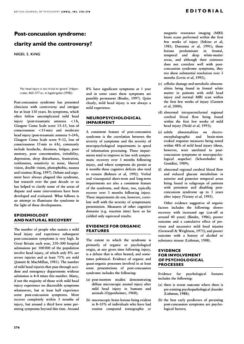 health care controversy articles