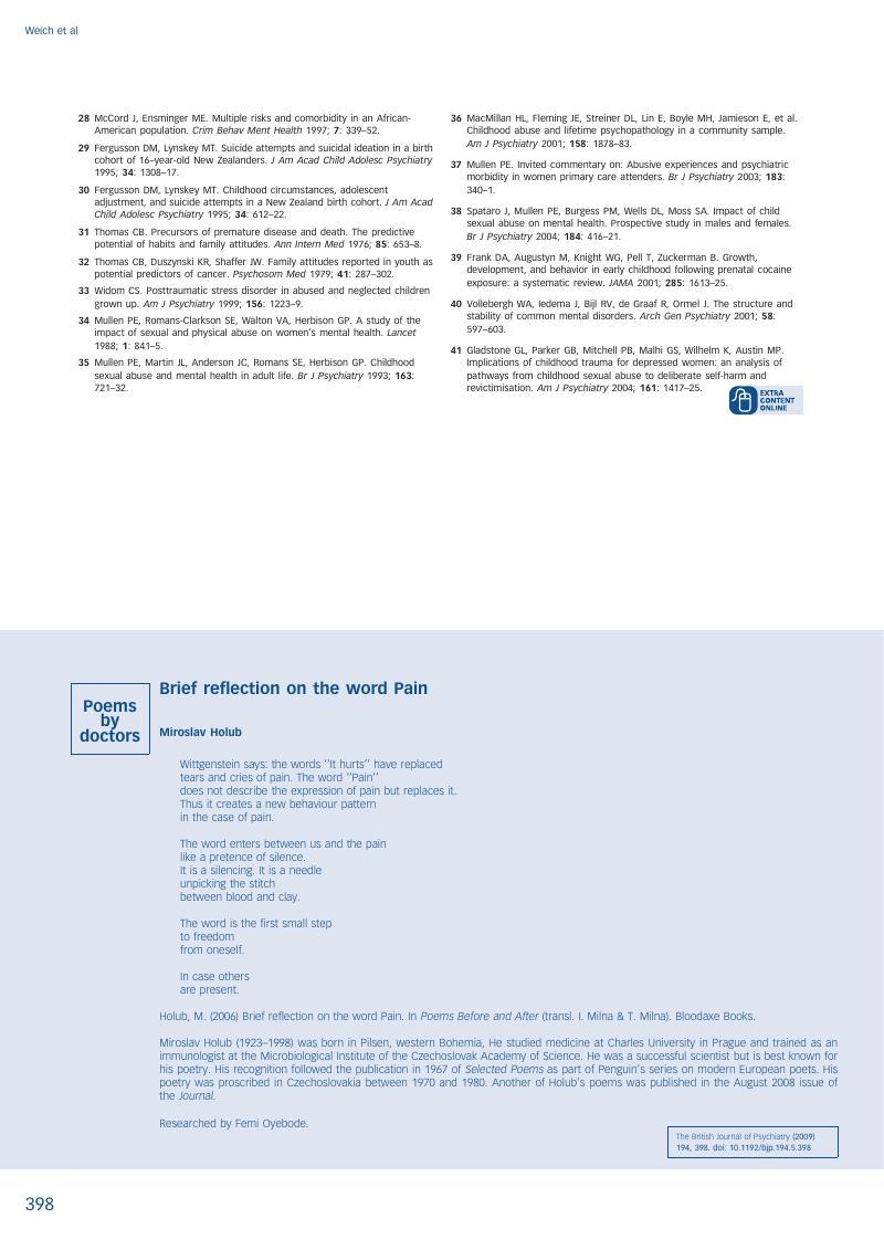 Tolle Briefvorlage In Word Zeitgenössisch - FORTSETZUNG ARBEITSBLATT ...