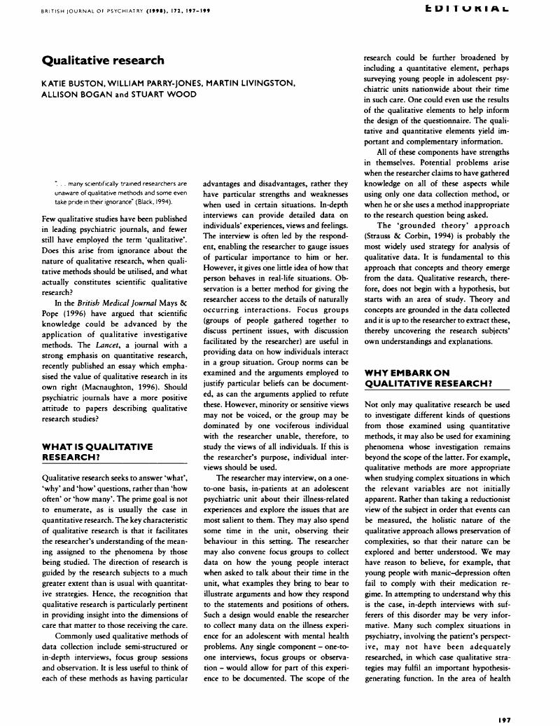 essays problem social justice in india
