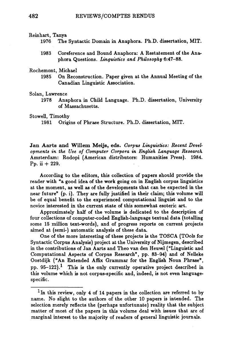essay topic health vs thesis statement