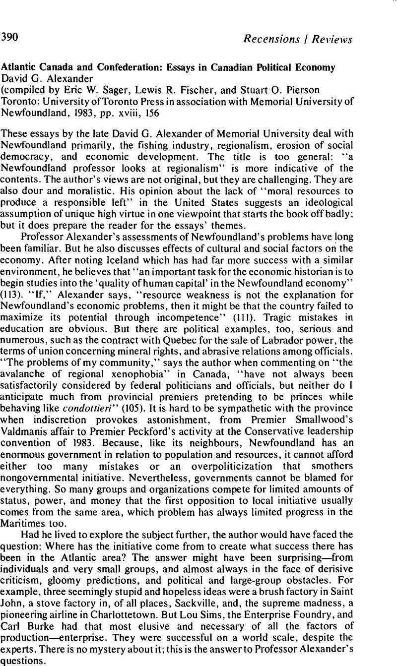 Confederation of canada essay sample government contractor resume