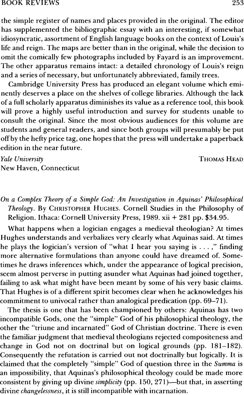 cornell divine essay human in language nature paperback philosophical theology Pat riddle school of dance review essay  research paper writing language essay describing the minimum requirements for an electric circuit research paper vs review paper (cornell divine essay human in language nature paperback philosophical theology) necessity is the mother of invention short essay length nature and nurture debate research.