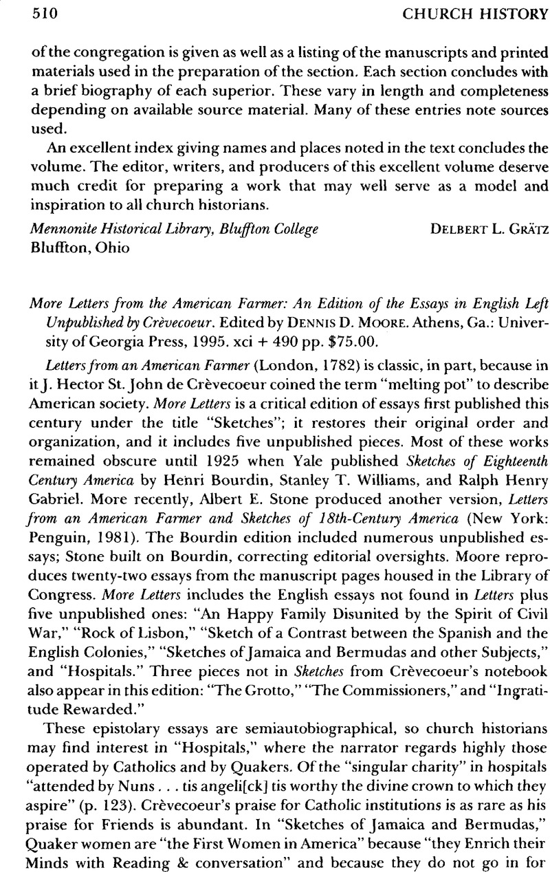 more letters from the american farmer an edition of the essays in  captcha  mental health essays also religion and science essay persuasive essay thesis statement examples