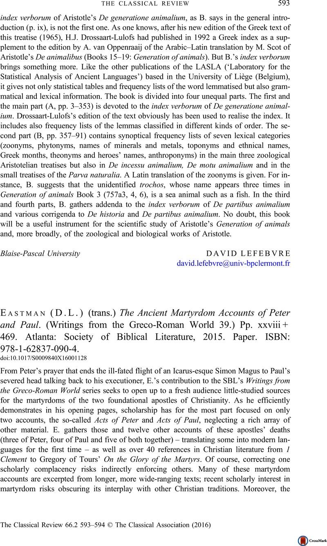 great depression thematic essay on belief - Seminararbeit Einleitung Beispiel