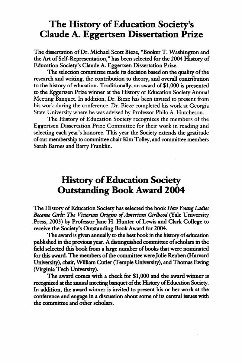 Dissertation history creative writing lessons for middle school