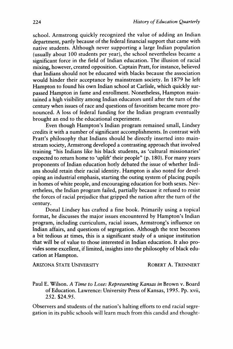 Essays Topics In English Captcha  Topic For English Essay also Computer Science Essay Paul E Wilson A Time To Lose Representing Kansas In Brown V  Examples Of Thesis Statements For Narrative Essays