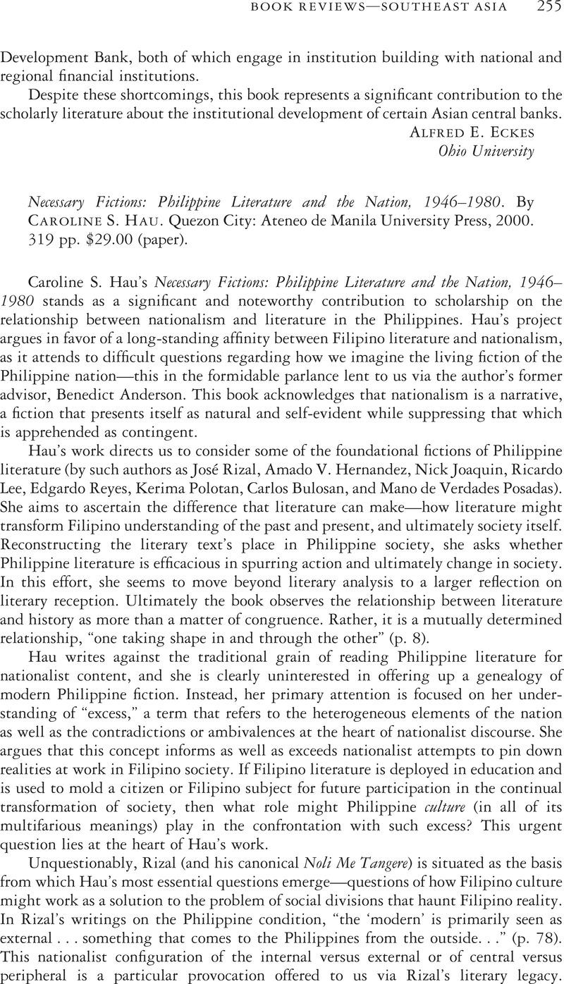 philippine literature reflection region 1 5