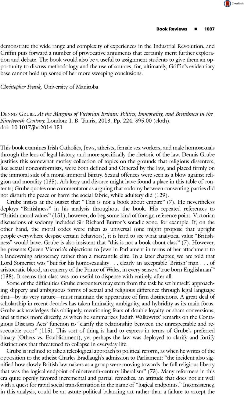 check essay online plagiarism software