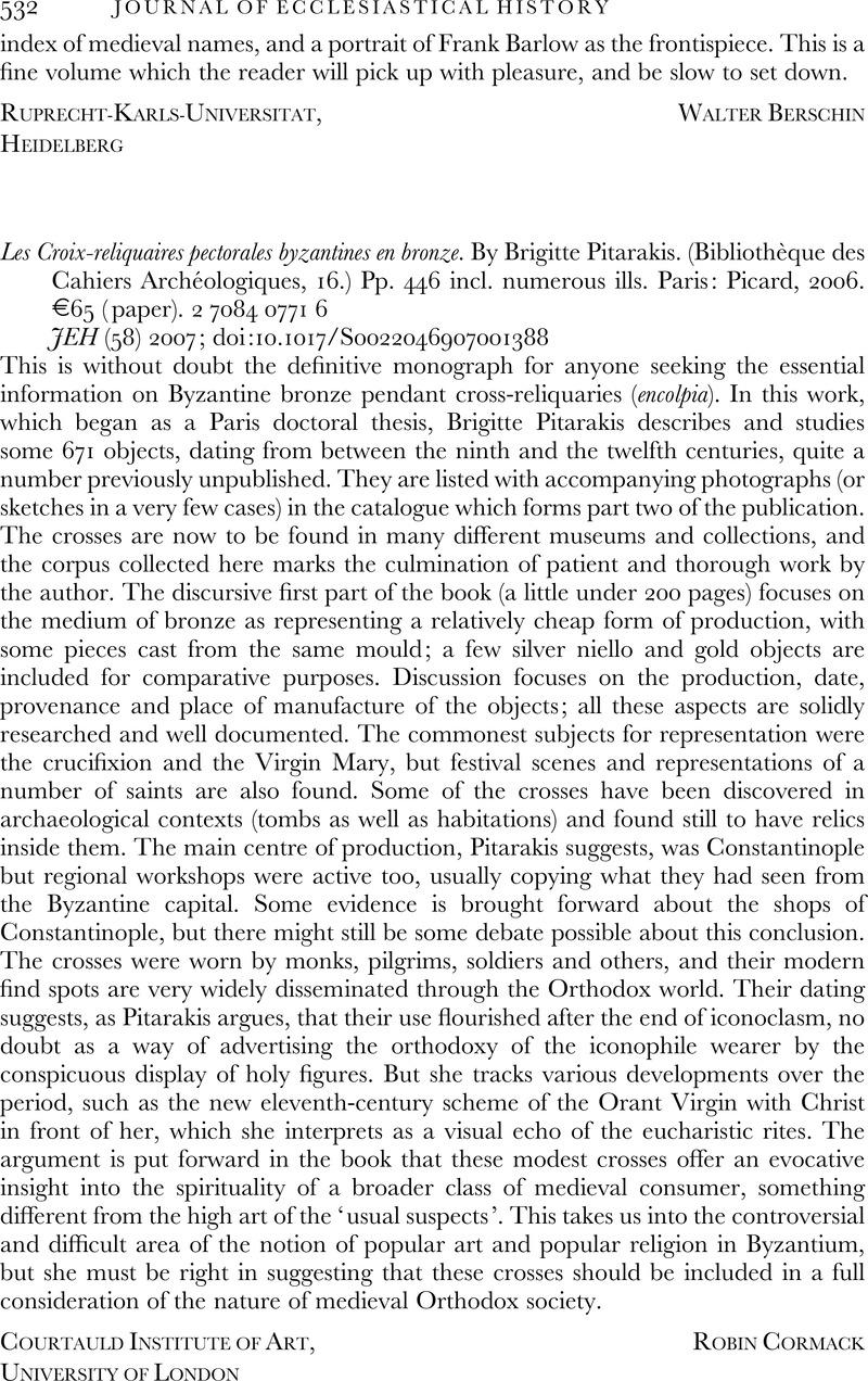 writing medieval biography 750 1250 hamilton sarah bates david crick julia
