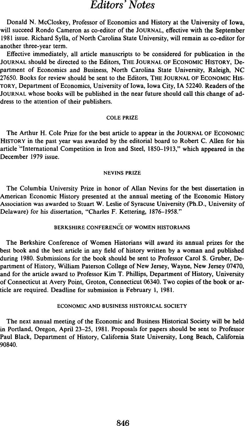 Economic history dissertation free resume for housekeeper